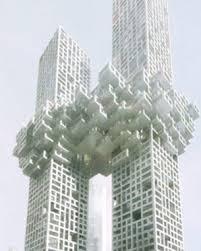 building concept 35 best building concepts images on pinterest futuristic