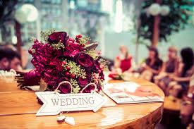 new york u0026 destination wedding photography u0026 videography
