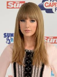 clip snip hair styles 12 best hairstyles images on pinterest haircuts with bangs