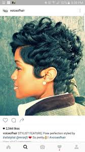 38 piece weave hairstyles 38 best curly pixie images on pinterest hairstyles braids and hair