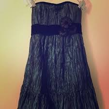 women u0027s nicole miller dresses on poshmark