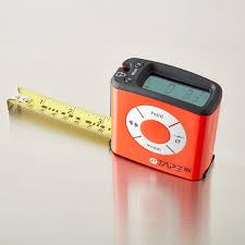 room measurement tool room measurement tool home design