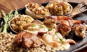 joes crab shack joe s crab shack copycat recipes uses for joe s seafood