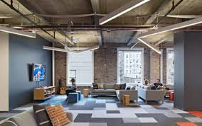 office design 15 modern office design ideas