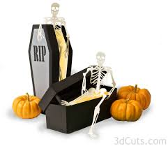 halloween casket halloween svg files for 2016 u2014 3dcuts com