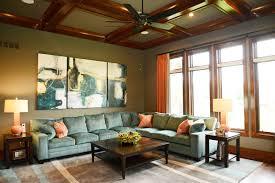 design the composed interior