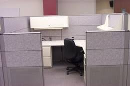 Inscape Office Furniture by Used Inscape Office Furniture Furniturefinders