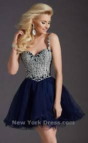 360 best dresses short images on pinterest short dresses