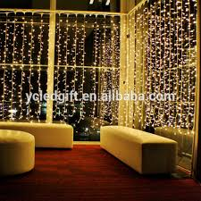led lighting for home interiors lights for home decoration home decorating ideas