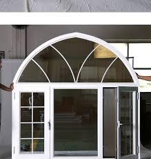 rogenilan australian standard aluminium thermal break window grill