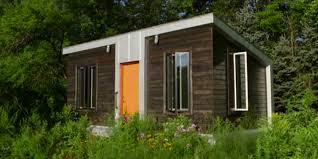 tumbleweed houses marvelous idea 2 very tiny houses tumbleweed house tour homepeek