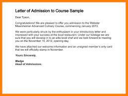 6 application for readmission sample letter biodata sample
