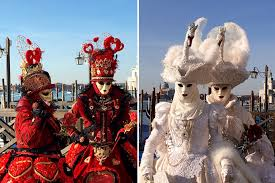 venetian carnival costumes venice carnival costumes the lush the fantastic the