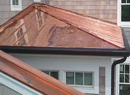 A Roofing Contractor Estimates by Roofers Near Me In Hton Roads Virginia Roofing Company