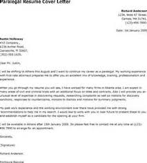 28 cover letter for criminal justice doc 8061031 criminal