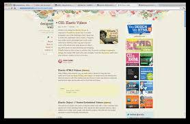 tutorial web c awesome tutorials to master responsive web design
