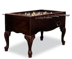harvard foosball table models foosball tables parts robertson billiards
