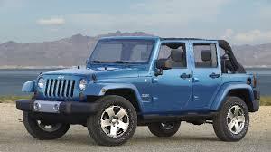 jeep varsity 2010 jeep wrangler unlimited a fun family car newsday