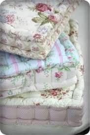 cuscini a materasso il materasso di una volta diventa un cuscino da panca a