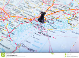 Brindisi Italy Map by World Map Destination Pin Italy Stock Photos Images U0026 Pictures