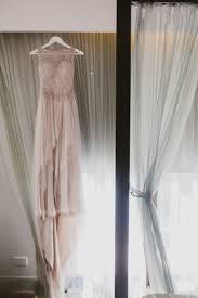 melbourne u2013 kidding around australia 142 best pink bridesmaid dresses images on pinterest marriage