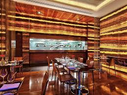 Sofitel Buffet Price by Luxury Hotel Auckland U2013 Sofitel Auckland Viaduct Harbour