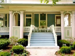 veranda designer homes nice home design wonderful to veranda