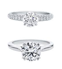harry winston ring view gallery of wedding ring harry winston