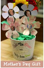 Homemade Gifts For Mom by 41 Best For Mom Images On Pinterest