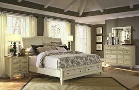 Vanity Table Ideas Corner Vanity Table Tags Modern Bedroom Vanity Small Bedroom