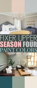interior home paint kitchen interior home paint color combinationse colors for