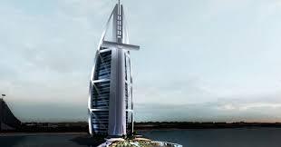 burj al arab jumeirah announces revolutionary island leisure