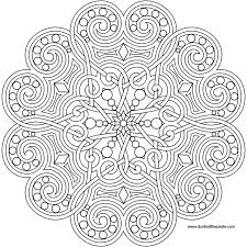 design coloring pages 1814 best doodle art images on pinterest coloring books