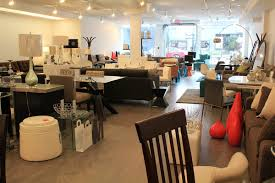 briers home furnishings 2025 west 4th avenue location information