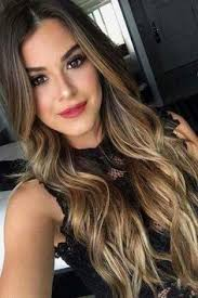clarifying shoo for coloured hair dark brown to blonde ombre color http eroticwadewisdom tumblr