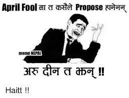 Proposal Meme - 25 best memes about proposal meme proposal memes