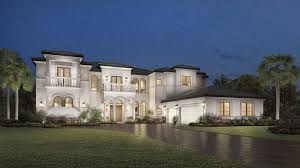 dominion homes floor plans casabella at windermere the villa lago home design