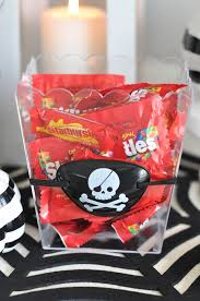 Halloween Boo Printables Halloween Boo Kits U0026 The Most Delicious Loaded Candy Bar Ghost
