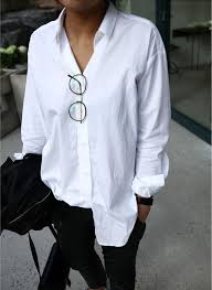 best 25 white shirt ideas on pinterest the perfect