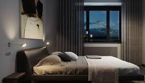 man bedroom single man bedroom helena source net
