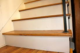 stairway paint ideas unique want to know more about painting
