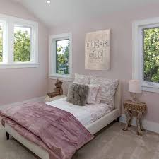 Sweet Bedroom Pictures Sweet Dreams Decor And Framed Sweet Dreams Art Decorating Ideas