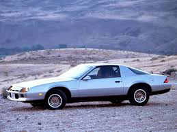 1982 camaro sport coupe the best and worst incarnations of the chevrolet camaro