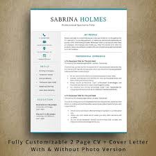 resume template administrative manager job profiles psu wrestling 20 best professional resume templates images on pinterest resume