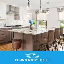 kitchen cabinets and granite countertops near me ri countertops showroom kitchen countertop center of new