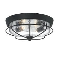 outdoor led light fixtures lowes lowes ceiling lights ceiling mount light fixtures led flush mount