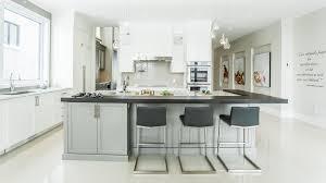 Modern Contemporary Kitchen Cabinets kitchen design a kitchen 2016 kitchen cabinet trends modern