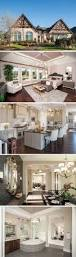 Kitchen Family Room Layout Ideas by Best 25 Open Kitchen Layouts Ideas On Pinterest Kitchen Layouts