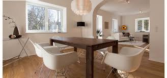 Restaurant Esszimmer Munchen Münchner Home Staging Agentur Home Staging In München Homify