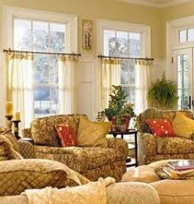 Curtains For Dining Room Windows by Favorite Pins Friday Cozy Window And Room